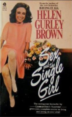 HGB-Sex+SingleGirl