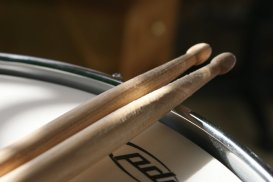 drumsticks_by_crystalcracker-d3lc5di