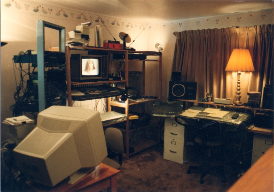 Studio3-94-B