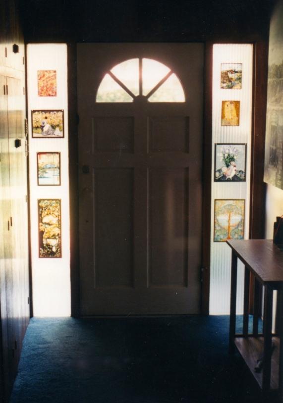 entrygallery