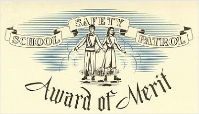 SafetyPatrolMeritAward