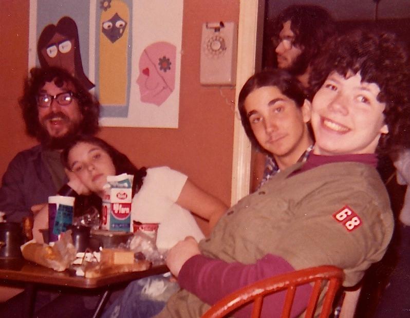 ThanksgivingAM-1971