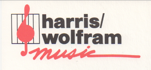 1987H:Wlogo