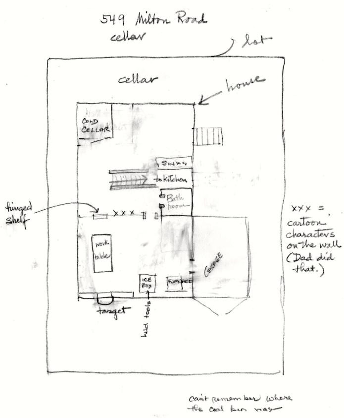 G-House-Cellar